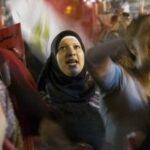 Novas revoltas globais: o sentido está em disputa