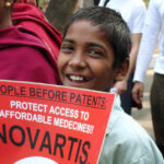Stiglitz: É hora de questionar as patentes