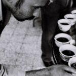 Photofagia: <i>Sin café no hay mañana</i>