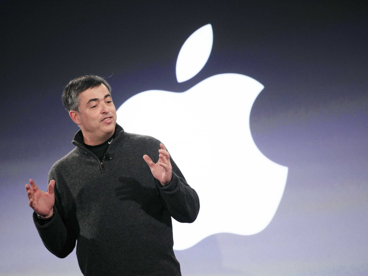130730-Apple