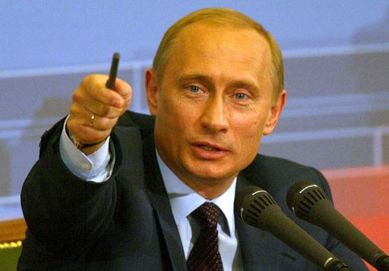 640px-Vladimir_Putin-6