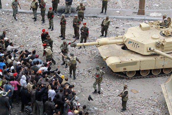 Egypt-tank_120949k (1)