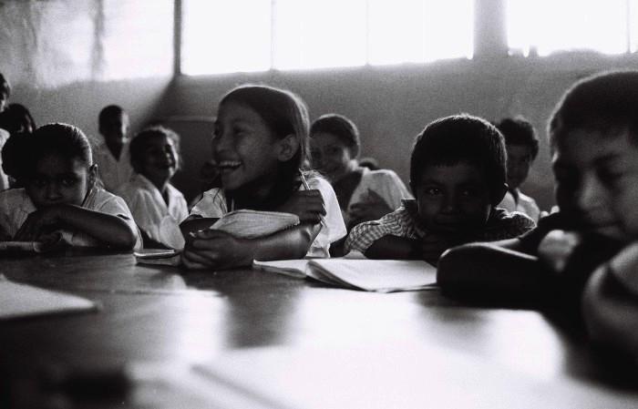 Honduras_Leticia Freire (12)