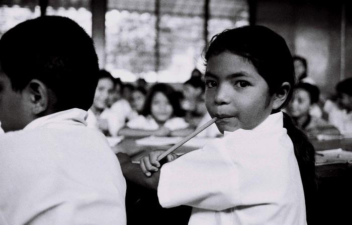 Honduras_Leticia Freire (13)