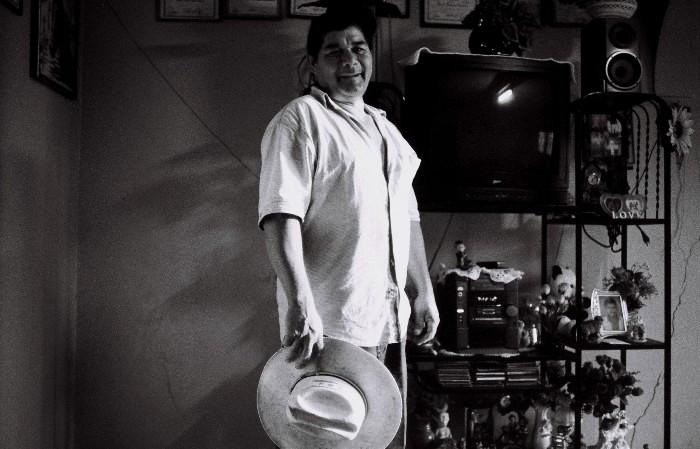 Honduras_Leticia Freire (14)