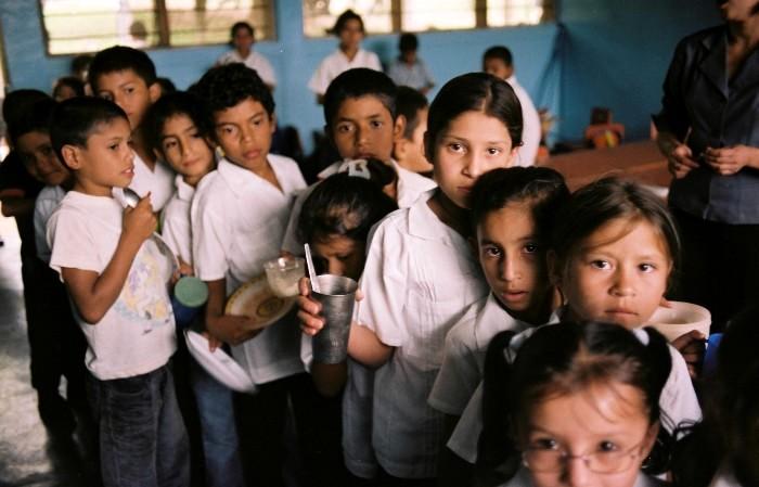 Honduras_Leticia Freire (7)