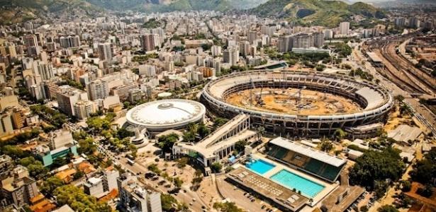 a-reforma-no-estadio-mario-filho-o-maracana-no-rio-de-janeiro-atingiu-39-de-avanco-fisico-1333448299941_615x300