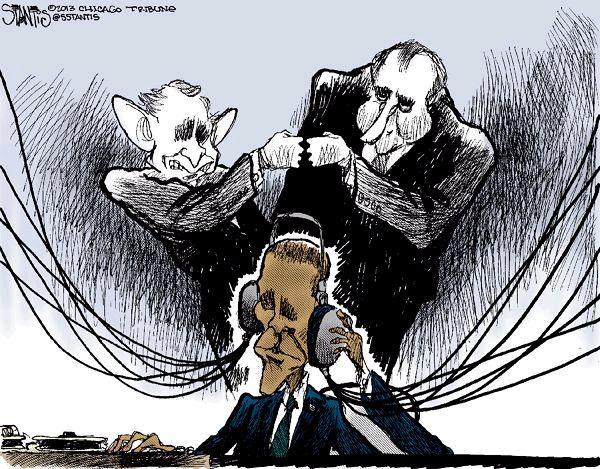 nsa-spy-cartoon-4
