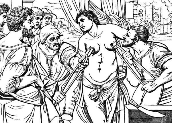 130802-Tortura