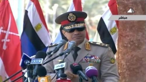 130803-Egito