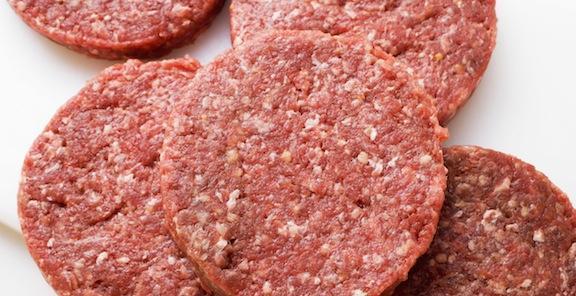 130811-LabHamburger