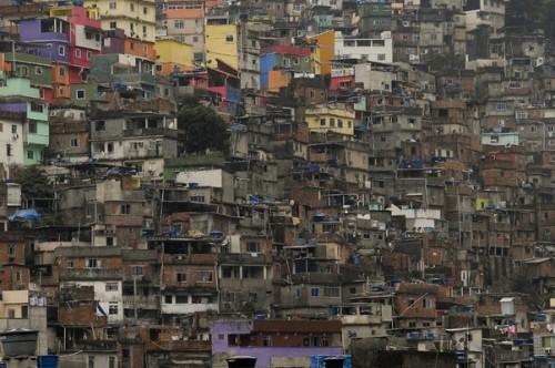130815-Rocinha3