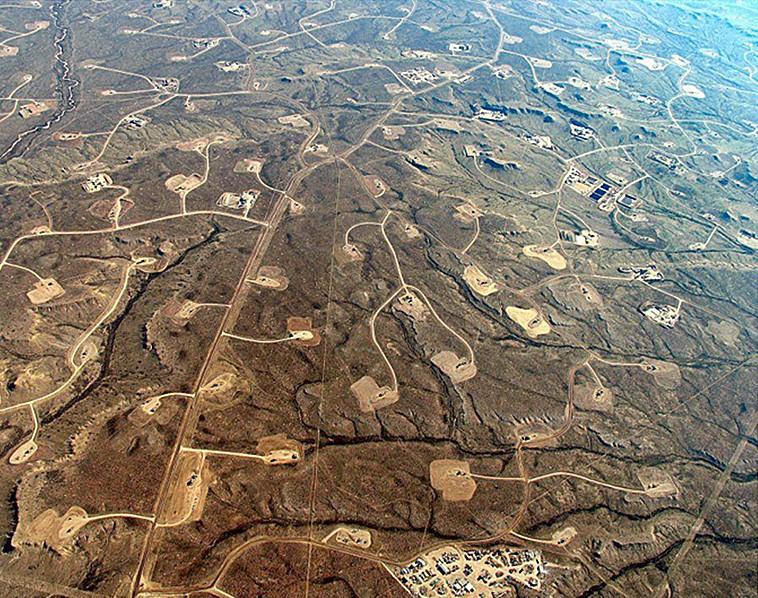 130819-Fracking