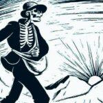 O lado mais sujo da Monsanto