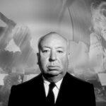 Hitchcock e seus prodígios