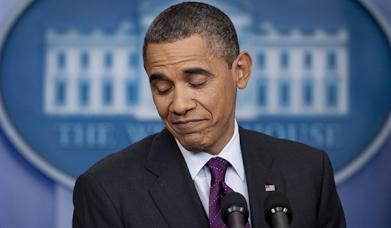 130910-Obama