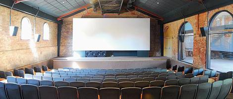 130914-Cinemateca3