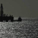 Libra: por que não a Petrobras?