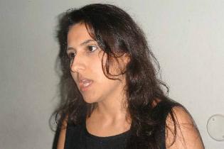 Veridiana, advogada do IDEC: espionagem da NSA aproximou governo e sociedade civil