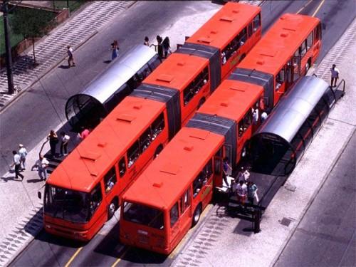 130925_mobilidade urbana