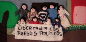 exposição-Arpilleras-da-Resistência-Política-Chilena.