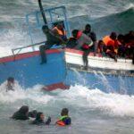 O lado obscuro das migrações internacionais