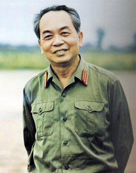 131004-Vietnã