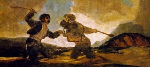 131016-Goya4b