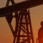 A Petrobras ante o fantasma mexicano