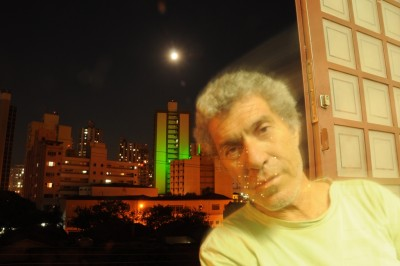 131017_autoretrato João Zinclair