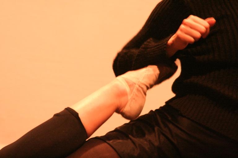 Ballet Stagium (2) (1)