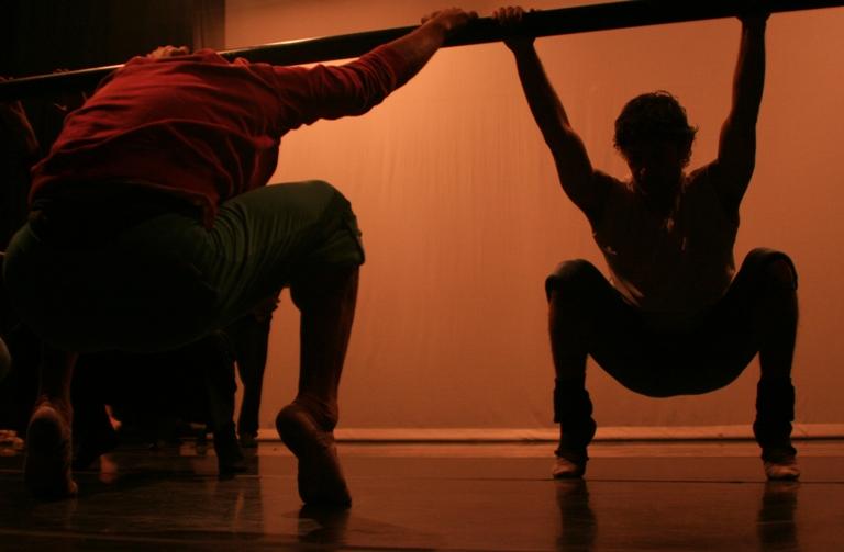 Ballet Stagium (3)