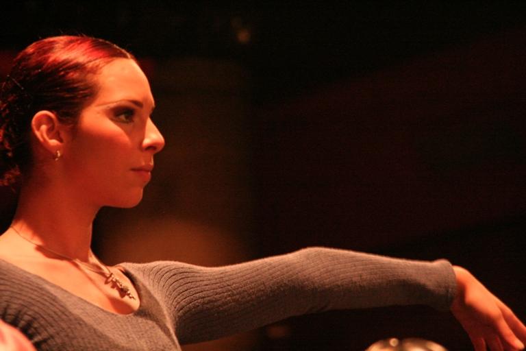 Ballet Stagium (4)