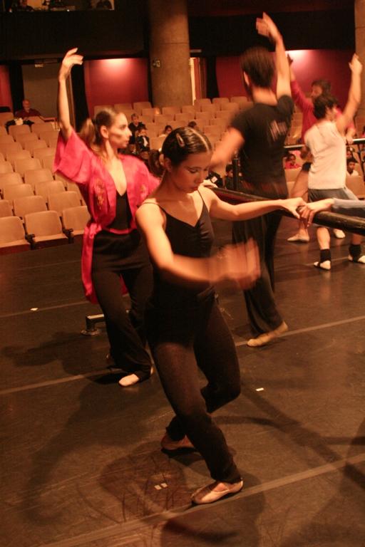 Ballet Stagium (5)