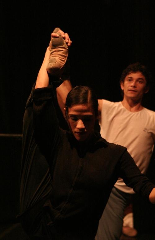 Ballet Stagium (6)
