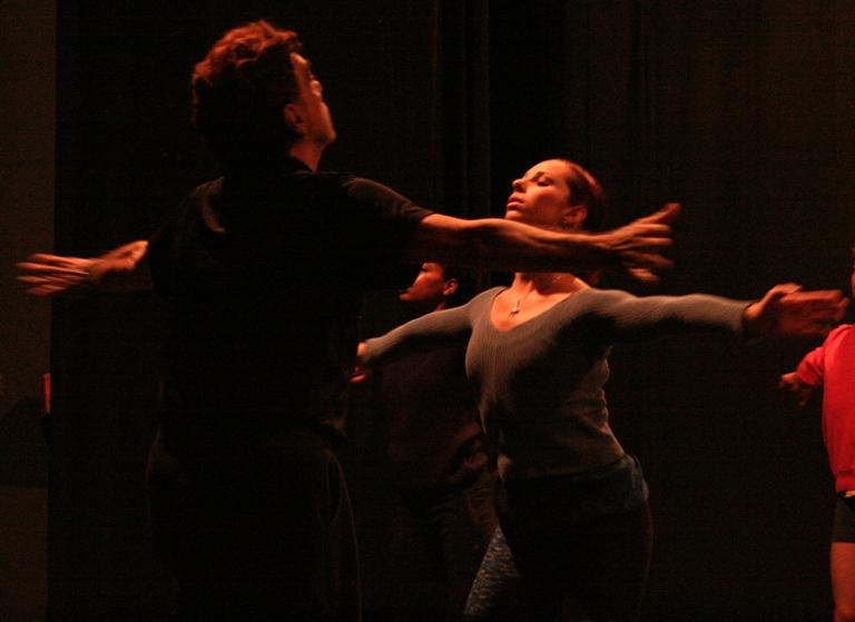 Ballet Stagium (7)