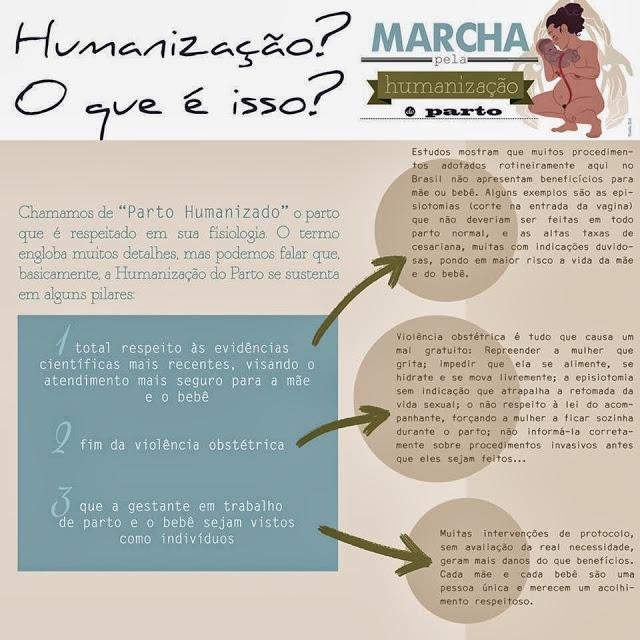 HUMANIZAÇÃO_01