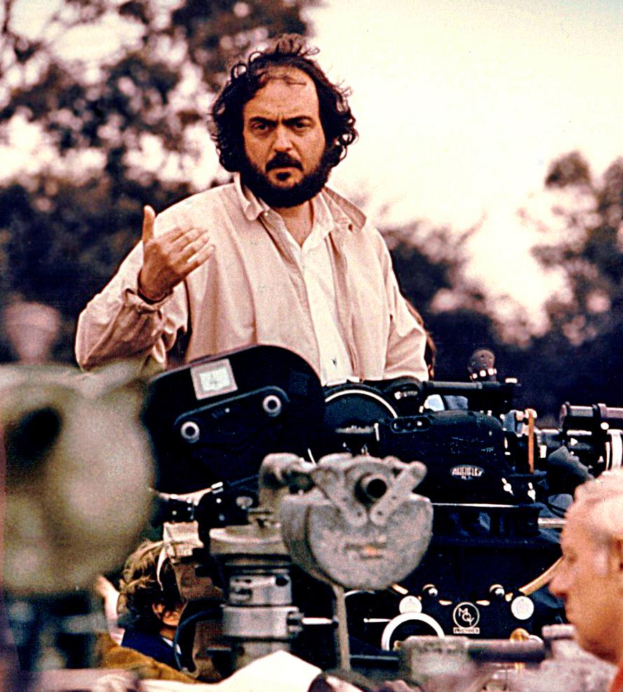 Kubrick_-_Barry_Lyndon_candid