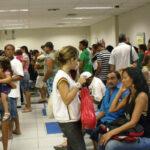 Saúde: por que reverter a privatização