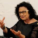 Gabriela Leite: contra preconceitos, a força da ironia