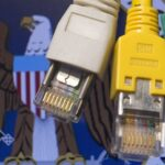 Como os EUA invadiram as redes mundo afora