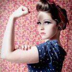 O feminismo está na moda. E agora?