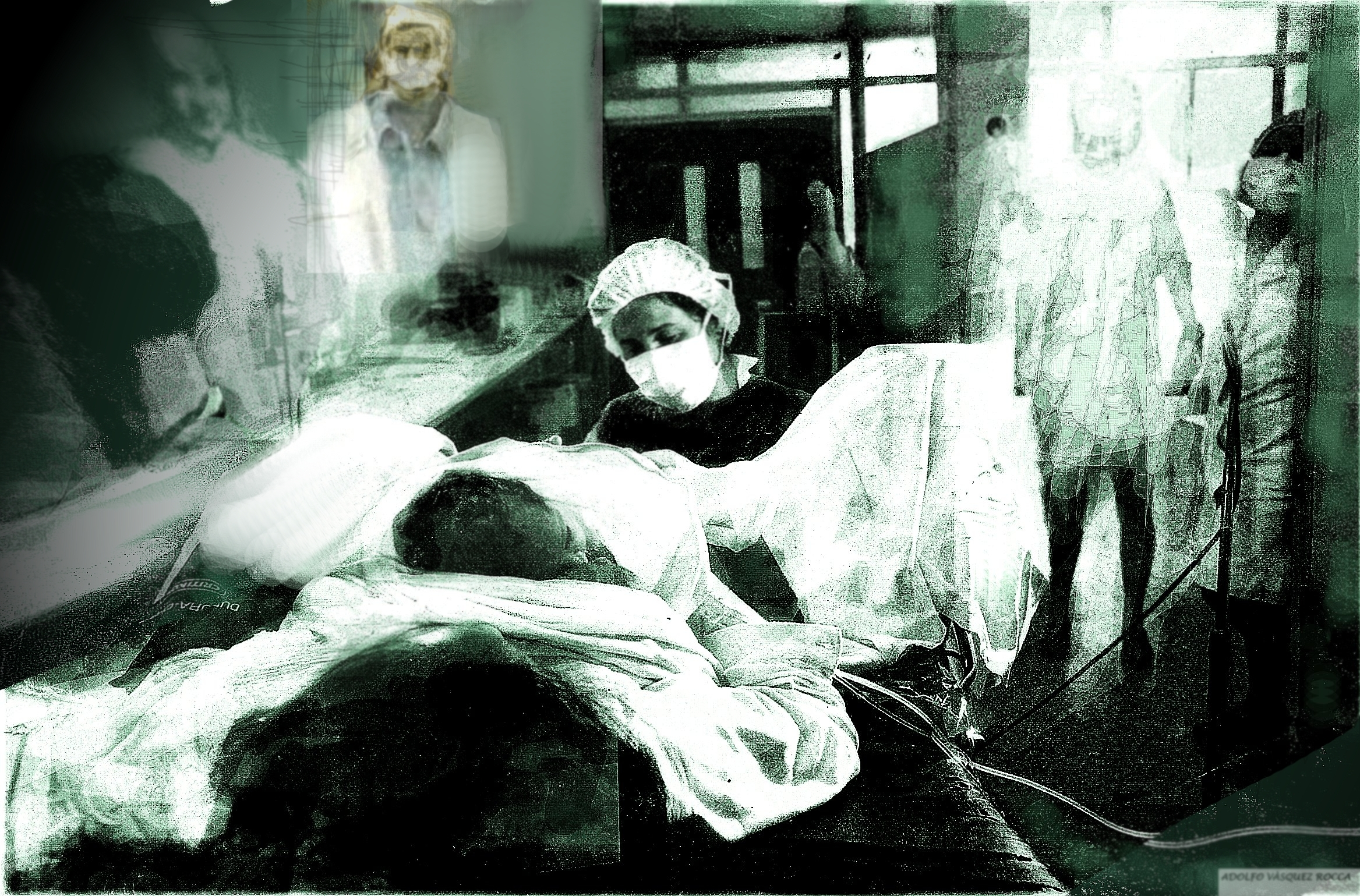 Obra___Pabellon_Medicina_Critica_por_Adolfo_Vasquez_Rocca_Revista_Almiar_Margen_Cero_enero_16