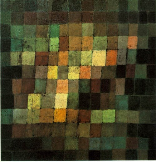 klee-ancient-sound