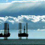 Petróleo, diplomacia e divisas internacionais