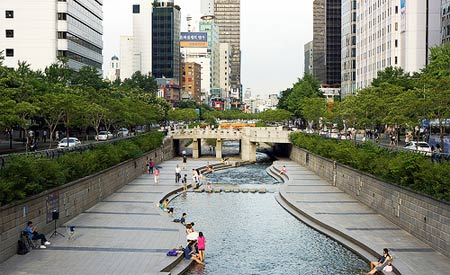 rio-coreiasul-ecod