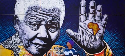 140107-Mandela3b
