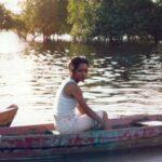 Verenilde, uma vida na Amazônia