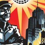 Marxismo americano, este desconhecido