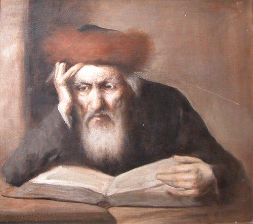 140108-academico
